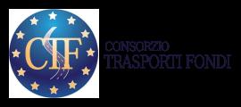 Consorzio Trasporti Fondi