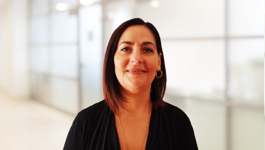 Cristina De Caro - CTF Scarl